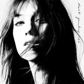 Charlotte Gainsbourg - Heaven Can Wait
