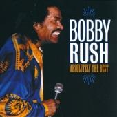 Bobby Rush - She's A Good Un Part 1