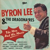 Byron Lee and the Dragonaires - 54-46 That's My Number (feat. Toots and the Maytals)