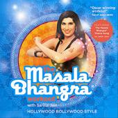 Masala Bhangra® Theme Song