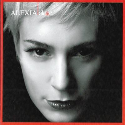 Ale & C. - Alexia