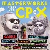 Masterworks - Alles van CPeX