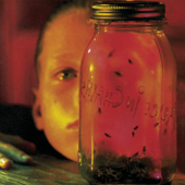 Jar Of Flies-Alice In Chains