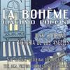 La Bohème - Jussi Björling, Victoria De Los Angeles, The RCA Victor Orchestra & Sir Thomas Beecham