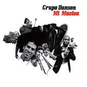 Grupo Danson - Mi Música