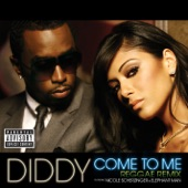 Come to Me (Reggae Remix) - Single [feat. Elephant Man & Nicole Scherzinger]