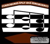Split Enz - Wail
