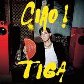 Tiga - Shoes (Mr Oizo Remix)
