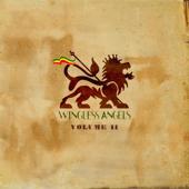 Wingless Angels II
