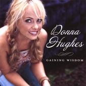 Donna Hughes - Bottom Of A Glass