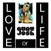 Love of Life - EP