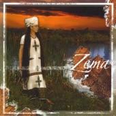 Zema - Free At Last