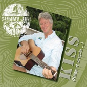 James Sunny Jim White - This Is Goodnight