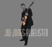 JW-Jones - Waiting On You
