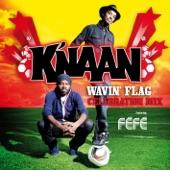 Wavin' Flag (Celebration Mix) - Single