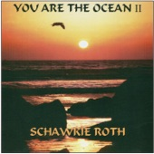 Schawkie Roth - One Life, One Sea