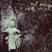 Soul Asylum - Misery