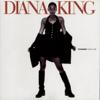 Diana King - Shy Guy artwork