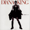 Diana King - Shy Guy Grafik