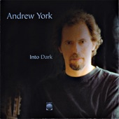 Andrew York - Sunburst