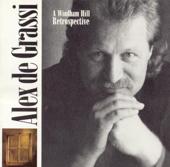 A Windham Hill Retrospective: Alex De Grassi-Alex de Grassi