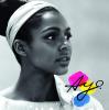 Ayo - Better Days Grafik