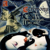 Ancient Ceremony - Shadows of the Undead
