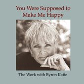 You Were Supposed to Make Me Happy (Unabridged  Nonfiction)