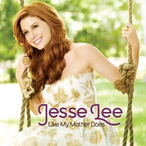 Jesse Lee - Like My Mother Does (Radio Edit)