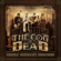 The Cog is Dead - Steam Powered Stories