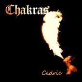 Chakras - Souvenir