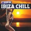 Top Of Ibiza Chill - Volume 1