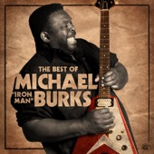 Michael Burks - One More Chance