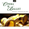 St. Petersburg Orchestra of the State Hermitage Museum Camerata & Eliso Bolkvadze - Carmen, Suite No.1 III. Intermezzo 插圖