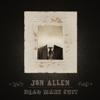 Dead Man's Suit - Jon Allen