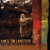 Kim and Jim Lansford - The House Carpenter's Wife