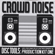 Disc Tools Series - Crowd Noise