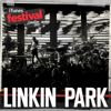 Rolling In the Deep (Live) - LINKIN PARK