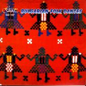 Bulgarian Folk Dances