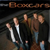 The Boxcars - December 13th