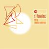 S-Tone Inc - Verao (Praia Do Forte Mix) artwork
