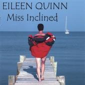 Eileen Quinn - Wing 'n Wing
