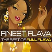 Fall (Finest Flava Remix) [feat. Fiona Day] - Full Flava
