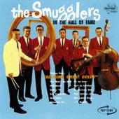 The Smugglers - Rock & Roll Was Never This Fun