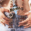 Madonna - Like a Prayer artwork
