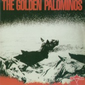 The Golden Palominos - Monday Night