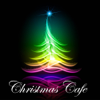 Christmas del Mar (Lounge Party Music Cafe and Dinner Music At Christmas Eve) - Christmas Cafe