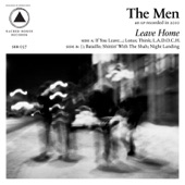 The Men - Think