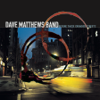 Dave Matthews Band - The Stone artwork