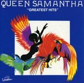 Queen Samantha: Greatest Hits